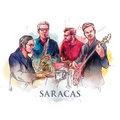 Saracas image