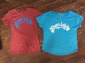 Owen Lake T-Shirt : Women's Sizes photo