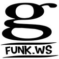 G-Funk.WS image