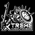Xtreme Audio Violence image