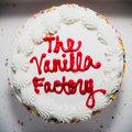 The Vanilla Factory image