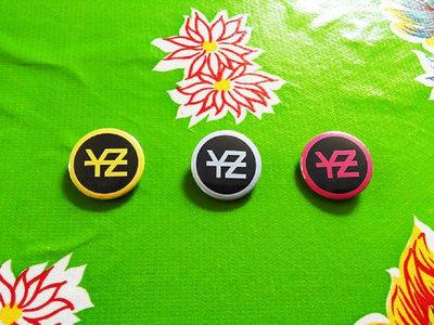 YZ Badge main photo