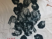 Collage T-Shirt photo