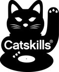 Catskills Records image