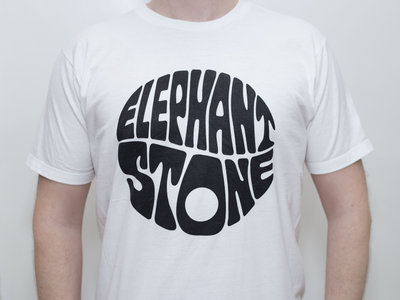 Elephant Stone Logo main photo