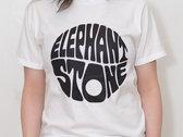Elephant Stone Logo photo