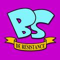BS de Résistance image