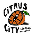 Citrus City Records image