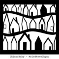 ChintzBaby image