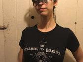 Ouija T-shirt photo