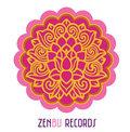 Zenbu Records image