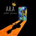 A.R.A image