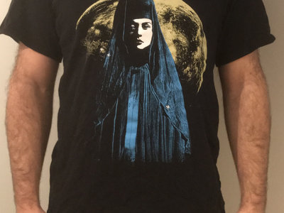 Bene Gesserit edition main photo