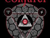 Alchemy Shirt (Black) photo