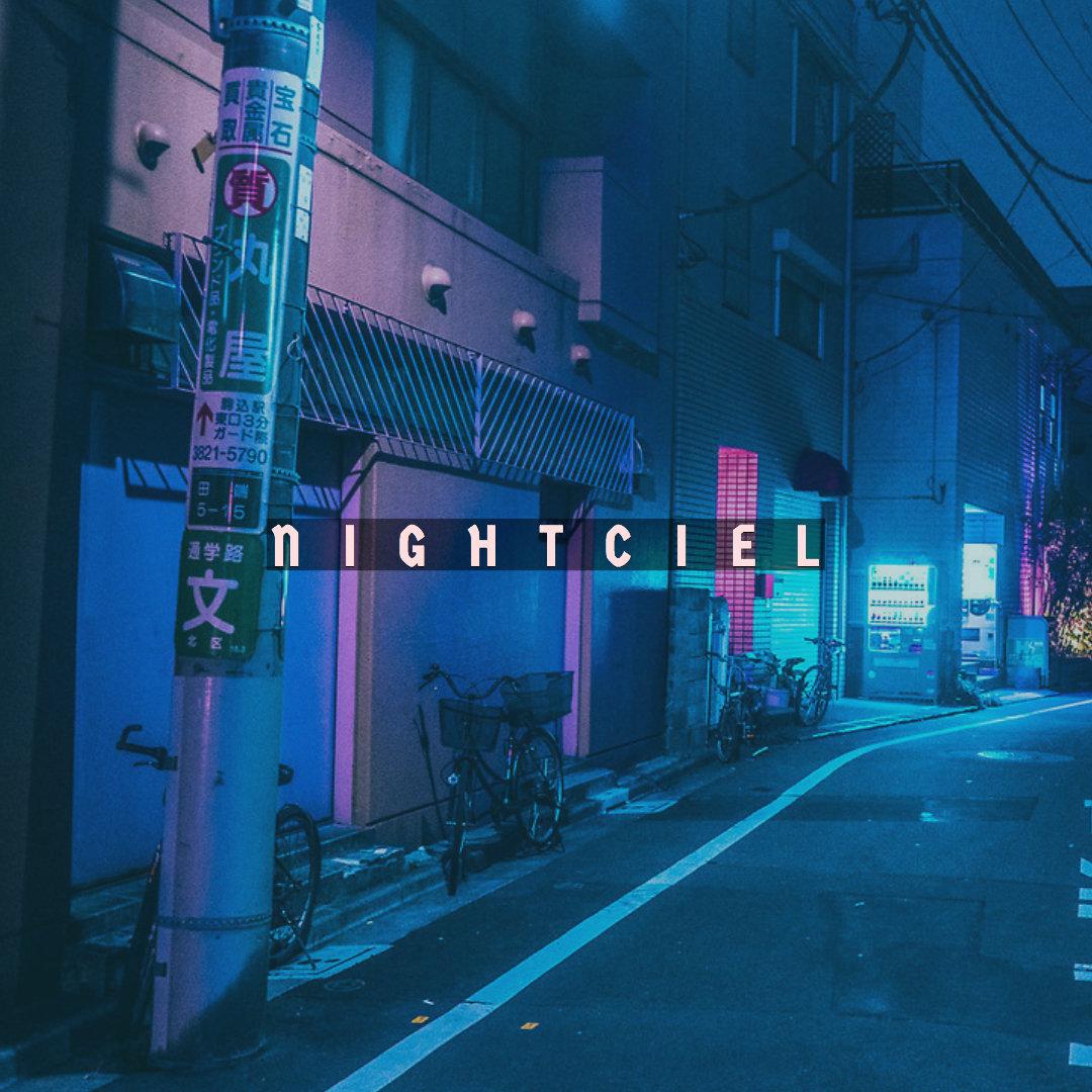 Lil Mosey Type Beat |Sauce| Prod By Night Ciel | Night Ciel