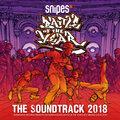 BOTY Soundtrack image