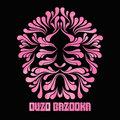 Ouzo Bazooka image