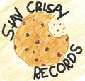Stay Crispy Records image