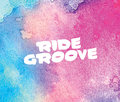 RIDE GROOVE image