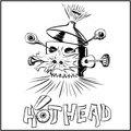 HOTHEAD image