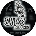 Shit-E Records image