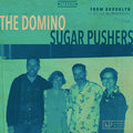 Domino Sugar Pushers image