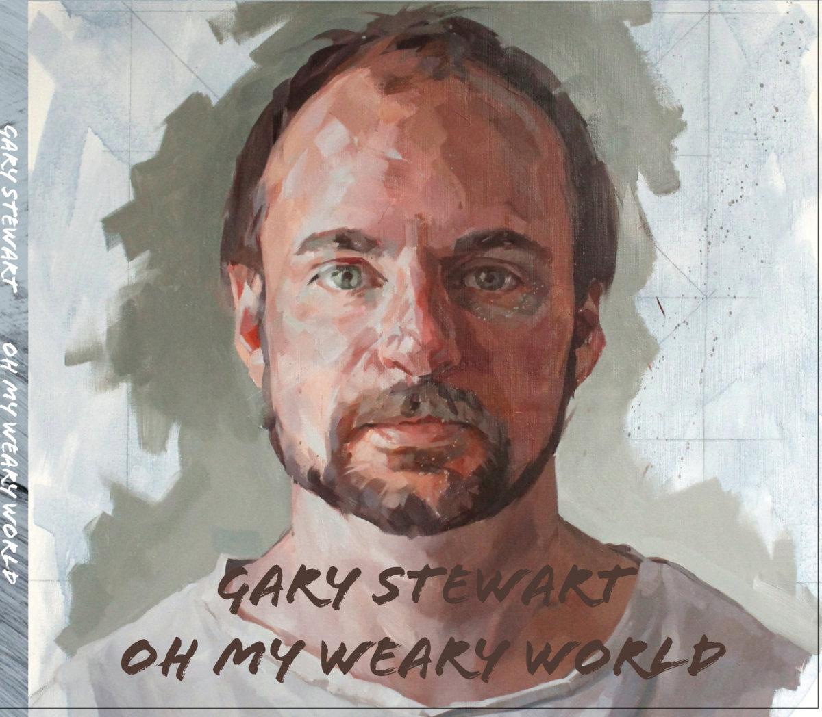 Gary stewart best albums and lyrics download mp3 | zortam music.