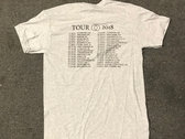 2018 Tour T-Shirt photo