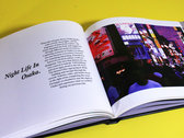 Another Sip (Book) photo