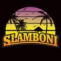 Slamboni image