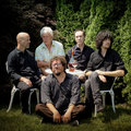 Guided By Voices image