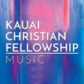Kauai Christian Fellowship image