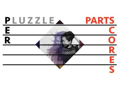 Perpluzzle [Digital PDF Score and Parts] main photo