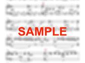 Perpluzzle [Digital PDF Score and Parts] photo