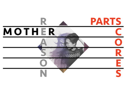 Mother Reason [Digital PDF Score and Parts] main photo