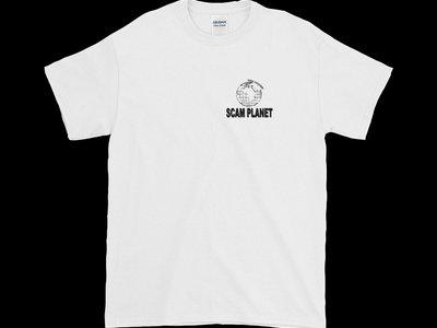 Scam Planet main photo
