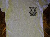 Horn & Hoof Screen Print Shirt photo