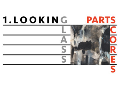 1. Looking Glass [Digital PDF Score and Parts] main photo