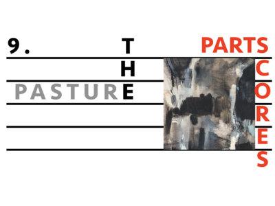 9. The Pasture [Digital PDF Score and Parts] main photo