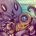The Highdives image