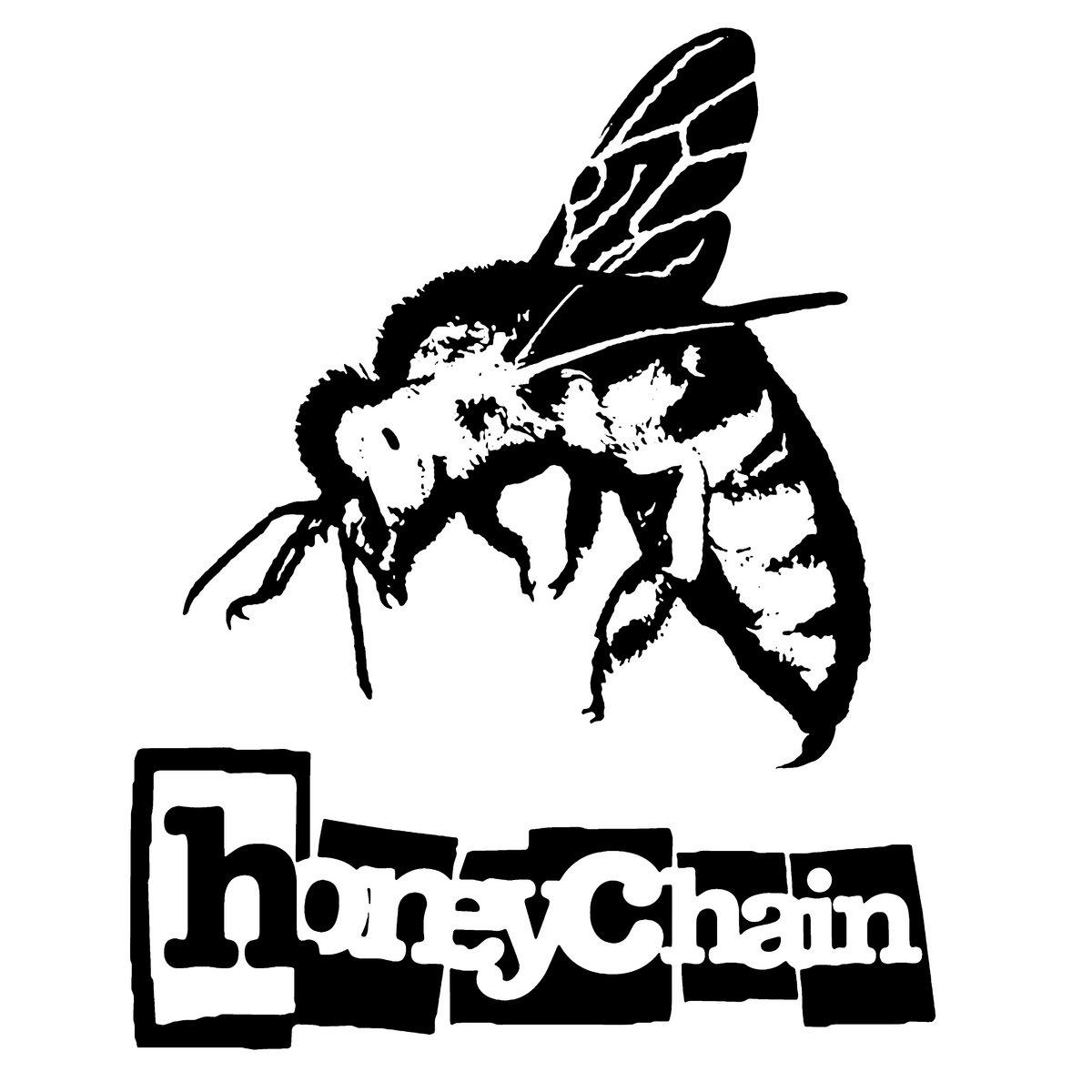 Happy House Honeychain