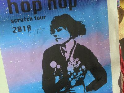 """Scratch"" Tour 2k18 Poster main photo"