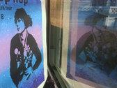"""Scratch"" Tour 2k18 Poster photo"