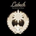 Laibach image