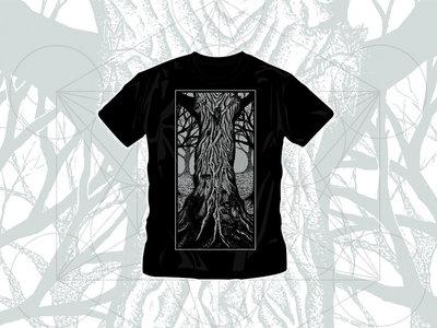tshirt + digipack