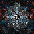 Group of Light image