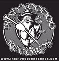 IRISH VOODOO RECORDS image