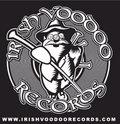 IRISH VOODOO RECORDS image