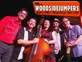 Woodsidejumpers image