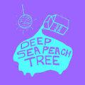Deep Sea Peach Tree image